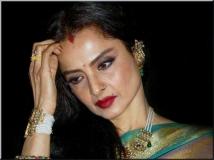 http://hindi.filmibeat.com/img/2020/07/2-1594710799.jpg