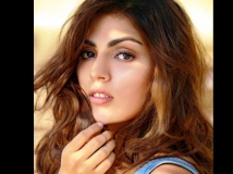 http://hindi.filmibeat.com/img/2020/07/adhyayanssuman5-1596177891.jpg