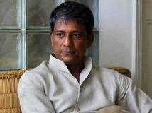 http://hindi.filmibeat.com/img/2020/07/adil-hussain-on-assam-floods-1595267203.jpg
