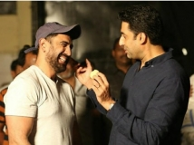 http://hindi.filmibeat.com/img/2020/07/amit-abhi-1595320210.jpg