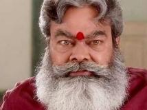 http://hindi.filmibeat.com/img/2020/07/anupamshyam-1595937055.jpg