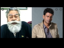 https://hindi.filmibeat.com/img/2020/07/anura-1595995435.jpg