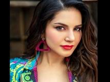 http://hindi.filmibeat.com/img/2020/07/ar3-1594178257.jpg