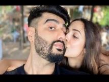 http://hindi.filmibeat.com/img/2020/07/arora-1596013402.jpg