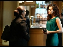 http://hindi.filmibeat.com/img/2020/07/badla-1595055288.jpg