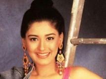 https://hindi.filmibeat.com/img/2020/07/bende-1593845377.jpg