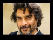 http://hindi.filmibeat.com/img/2020/07/bhh2-1594894622.jpg