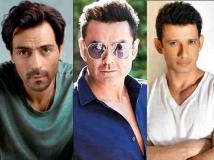 http://hindi.filmibeat.com/img/2020/07/bobby-deol-sharman-joshi-arjun-rampal-in-abbas-mustan-thriller-film-1595353003.jpg