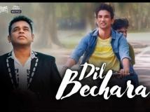 http://hindi.filmibeat.com/img/2020/07/bollywood-gangs-against-a-r-rahman-4-1595784737.jpg