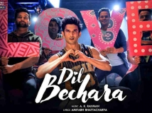 http://hindi.filmibeat.com/img/2020/07/bollywood-songs-shot-in-single-take-12-1594387538.jpg
