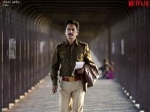 https://hindi.filmibeat.com/img/2020/07/cvr-1594967701.jpg