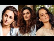 http://hindi.filmibeat.com/img/2020/07/cvr-1595313283.jpg