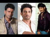 http://hindi.filmibeat.com/img/2020/07/cvrr-1593841716.jpg