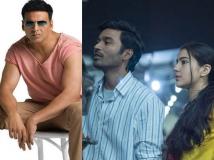 http://hindi.filmibeat.com/img/2020/07/cvtw-1595826510.jpg