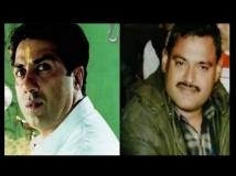 http://hindi.filmibeat.com/img/2020/07/deolo-1594208013.jpg