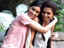 http://hindi.filmibeat.com/img/2020/07/dianapenty-1594714741.jpg