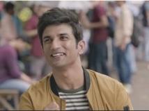 https://hindi.filmibeat.com/img/2020/07/dol2-1594722092.jpg
