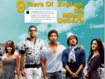 http://hindi.filmibeat.com/img/2020/07/farhan-akhtar-celebrates-9-years-of-zindagi-na-milegi-dobara-1594822755.jpg