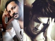 https://hindi.filmibeat.com/img/2020/07/filmmakerapurvaasrani1-1594212719.jpg