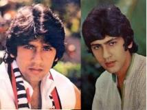 http://hindi.filmibeat.com/img/2020/07/gaurav7-1594452950.jpg