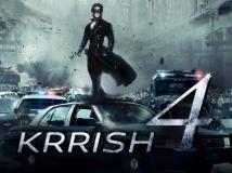 http://hindi.filmibeat.com/img/2020/07/hrithik-roshan-krrish-4-details-1594311779.jpg