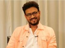 https://hindi.filmibeat.com/img/2020/07/irrfan4-1594264737.jpg