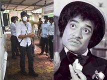 http://hindi.filmibeat.com/img/2020/07/jagdeep4-1594275970.jpg