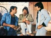 http://hindi.filmibeat.com/img/2020/07/jaidk-1594355770.jpg