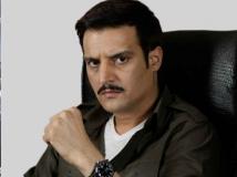 https://hindi.filmibeat.com/img/2020/07/jimu-1593693217.jpg