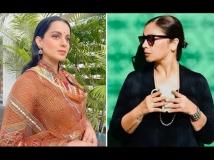 http://hindi.filmibeat.com/img/2020/07/kangna-ranaut-pooja-bhatt-1594372196.jpg