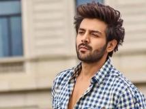 http://hindi.filmibeat.com/img/2020/07/kartikaaryan1-1585548291-1595496908.jpg