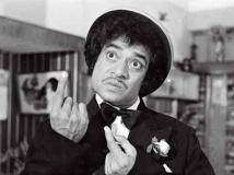 http://hindi.filmibeat.com/img/2020/07/legendary-comedian-actor-jagdeep-passes-away-at-81-1594227370.jpg