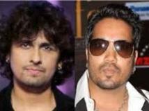 https://hindi.filmibeat.com/img/2020/07/mika-singh-sonu-nogam-1593714455.jpg