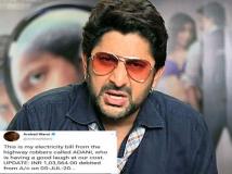 http://hindi.filmibeat.com/img/2020/07/mmyb-1594013867.jpg
