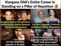 https://hindi.filmibeat.com/img/2020/07/nagma-calls-kangana-ranaut-a-proof-of-nepotism-1595518320.jpg