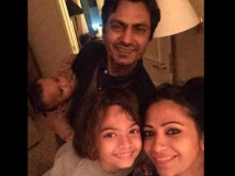http://hindi.filmibeat.com/img/2020/07/nawazuddin-siddiqui-was-having-an-affair-while-i-was-pregnant-reveals-wife-1594750045.jpg
