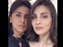 https://hindi.filmibeat.com/img/2020/07/neetusinghanddaughterriddhimakapoor-1593845852.jpg