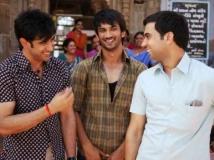 https://hindi.filmibeat.com/img/2020/07/r-balki-slammed-3-1595008574.jpg
