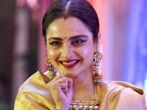 http://hindi.filmibeat.com/img/2020/07/rekha-bungalow-four-more-security-guard-test-positive-1594749099.jpg
