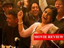 http://hindi.filmibeat.com/img/2020/07/review-1596141951.jpg