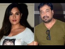 https://hindi.filmibeat.com/img/2020/07/richa-anurag-1595304737.jpg