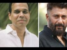 http://hindi.filmibeat.com/img/2020/07/sandeshshandilyaandvivekagnihotri-1594385038.jpg