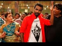 http://hindi.filmibeat.com/img/2020/07/sarojkhanbiopic3-1594125650.jpg