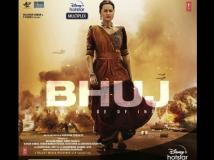 http://hindi.filmibeat.com/img/2020/07/sonakshi-1594971554.jpg