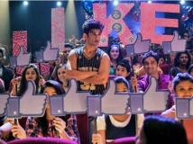 http://hindi.filmibeat.com/img/2020/07/song4-1594365344.jpg