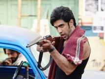 http://hindi.filmibeat.com/img/2020/07/yare-1595932167.jpg