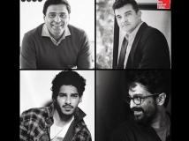 http://hindi.filmibeat.com/img/2020/08/-1597396323.jpg