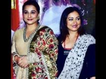 https://hindi.filmibeat.com/img/2020/08/2-1598443187.jpg