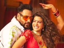 https://hindi.filmibeat.com/img/2020/08/3-1597052769.jpg