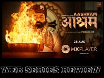 http://hindi.filmibeat.com/img/2020/08/aashram-web-series-review-mx-player-bobby-deol-prakash-jha-1598699224.jpg